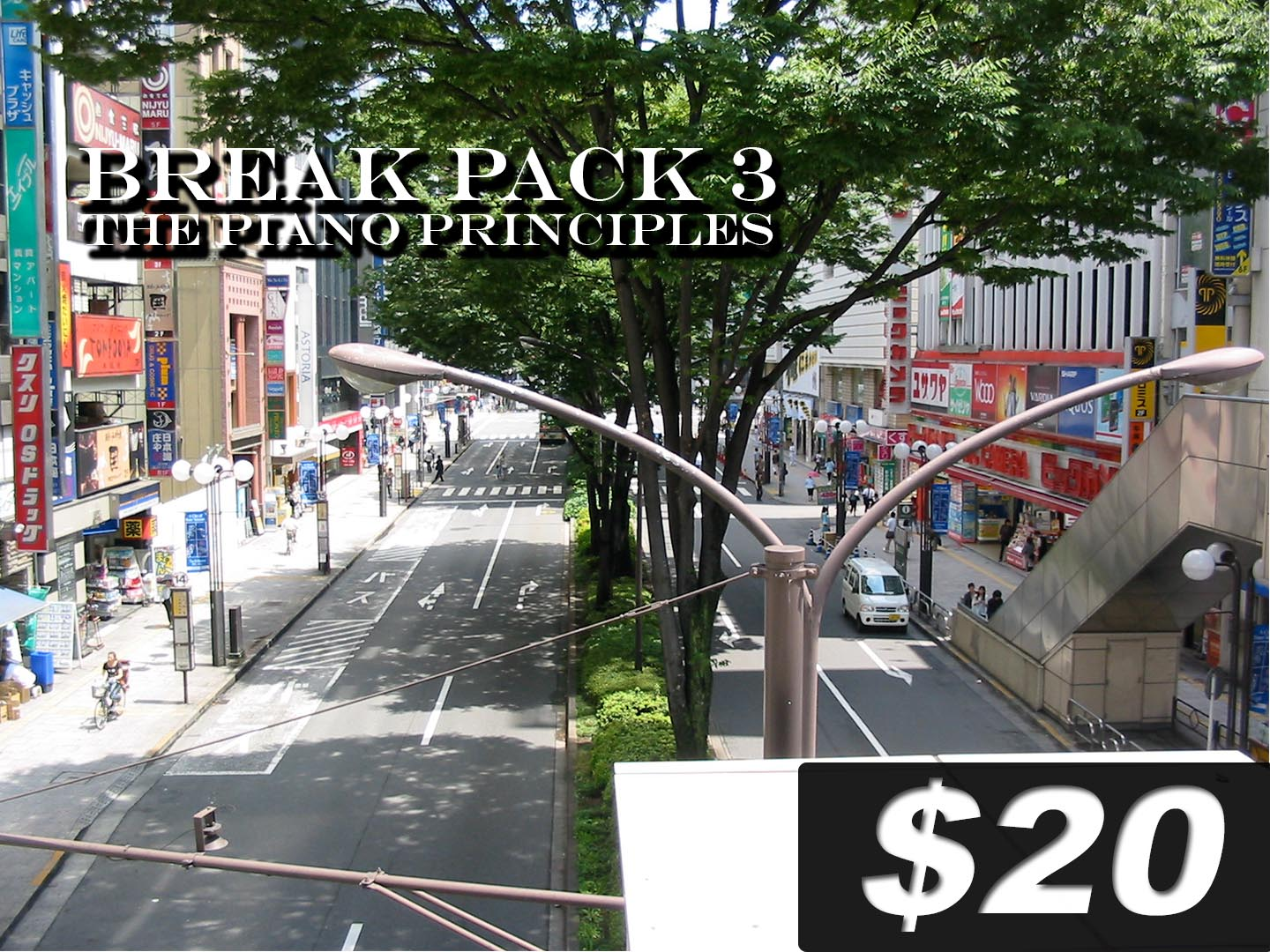 breakpack-3-price-with-corner-75